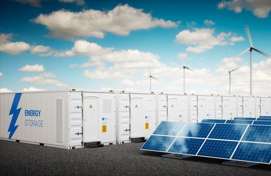 almacenamientoenergia.width-880