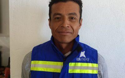 Guadalupe Godines