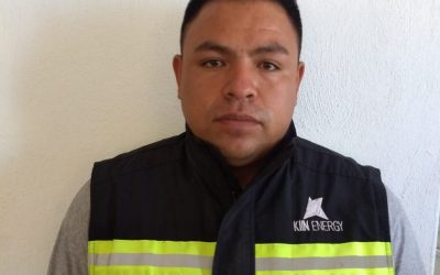 Rodrigo Hernandez